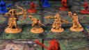 Privateer Press_Iron Kingdoms Widower's Wood Kickstarter 8