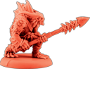 Privateer Press_Iron Kingdoms Widower`s Wood Heroes and Monsters Insider 5