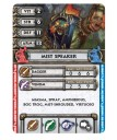 Privateer Press_Iron Kingdoms Widower`s Wood Heroes and Monsters Insider 6