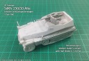 Rubicon_Models_Preview_SdKfz_250_1_Alte_06
