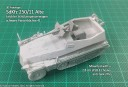 Rubicon_Models_Preview_SdKfz_250_1_Alte_08