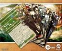 Guild_Ball_Karten