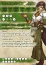 Guild_Ball_Karten_3