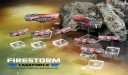 SG_Firestorm_Armada_Taskforce_1