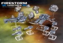 SG_Firestorm_Armada_Taskforce_2