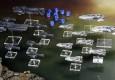 Spartan Games bedenken angehende Flottenkommandeure mit neuen Previews zu den geplanten Taskforces.