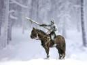 Stronghold_Saga_Draugar_12