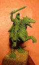 Traazorite_Crusaders_Freeblades_Fantasy_Miniatures_02