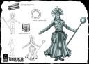 Traazorite_Crusaders_Freeblades_Fantasy_Miniatures_03
