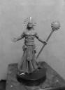 Traazorite_Crusaders_Freeblades_Fantasy_Miniatures_04