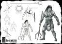Traazorite_Crusaders_Freeblades_Fantasy_Miniatures_05