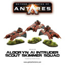 Gates_of_Antares_Algoryn_AI_Intruder_scout_skimmer_squad_1