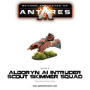 Gates_of_Antares_Algoryn_AI_Intruder_scout_skimmer_squad_2