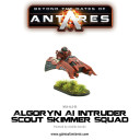Gates_of_Antares_Algoryn_AI_Intruder_scout_skimmer_squad_4