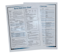 Warlord_Games_Gates_of_Antares_PDF_Regeln_02