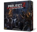 Warlord_Games_Pre-Order_Project_Z_01