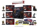 Warlord_Games_Pre-Order_Project_Z_02