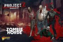 Warlord_Games_Pre-Order_Project_Z_04