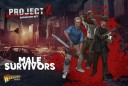 Warlord_Games_Pre-Order_Project_Z_06