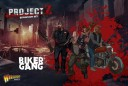 Warlord_Games_Pre-Order_Project_Z_08