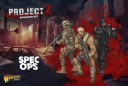 Warlord_Games_Pre-Order_Project_Z_13