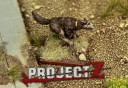 Warlord_Games_Pre-Order_Project_Z_15