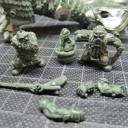 Werewoolf_Miniatures_Infernal_Cannon_WIP_01