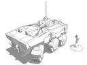 ZT_Tank_1