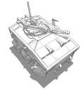 ZT_Tank_3