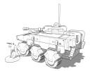 ZT_Tank_4