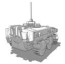 ZT_Tank_5