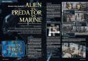 Tabletop Insider TTI16 Alien Predator