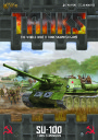 Battlefront_Tanks_Starter_10