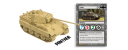 Battlefront_Tanks_Starter_2