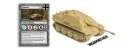 Battlefront_Tanks_Starter_3