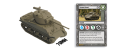 Battlefront_Tanks_Starter_4