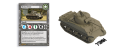Battlefront_Tanks_Starter_5