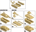 Battlefront_Tanks_Starter_6