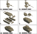 Battlefront_Tanks_Starter_7
