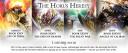 Horus Heresy Teaser