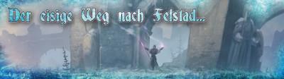 Banner Frostgrave_2