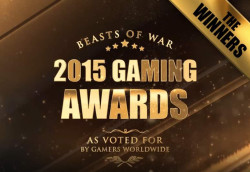 Beasts_of_War_Awards_2016