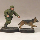 Crooked_Army_Dog_Handler_1