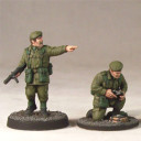 Crooked_Army_Specialists_1