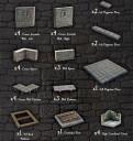 Dwarven_Forge_Kickstarter_14