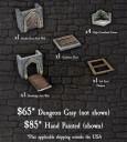 Dwarven_Forge_Kickstarter_7