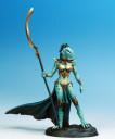 Dark_Sword_Miniatures_Neuheiten_März_07