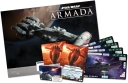 Tournament_Kit_Armada_1