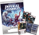 Tournament_Kit_Imperial_Assault_1