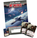 Tournament_Kit_X-Wing_1